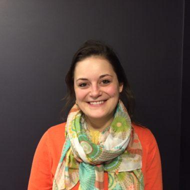 Une nouvelle collaboratrice au sein de la Heal Clinic – Bienvenue à Laura Raedts, kinésithérapeute