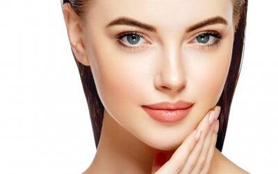 Juvéderm® Volite – Un nouvel outil dans le rajeunissement de la peau
