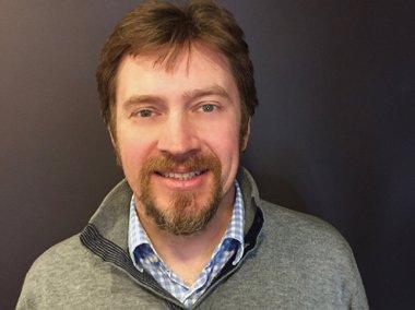 Doctor Christian Nørgaard