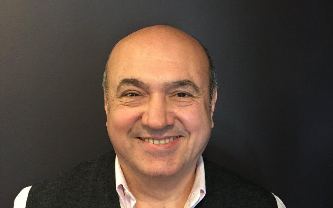 Dr Mazen Jabri chirurgien plasticien