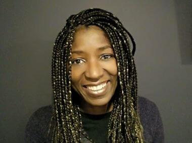 Docteur Solange Nkonabang – Tigna