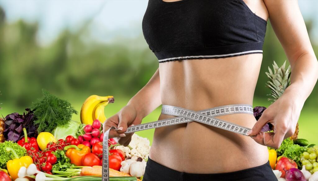 Рисовая диета - для очищения организма от шлаков и похудения