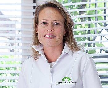 Joyce Beun Assistante en dermatologie et esthétique