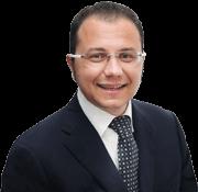 Pr Giovanni Dapri Chirurgien Digestif