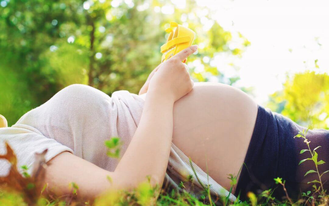 Pourquoi consulter un médecin manuel après l'accouchement?