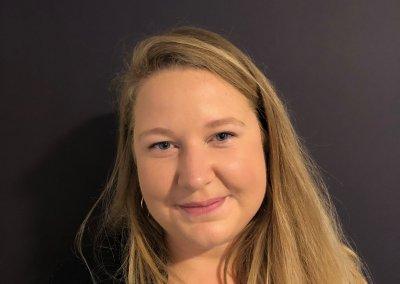 Mathilde Odent – Diététicienne Nutritionniste