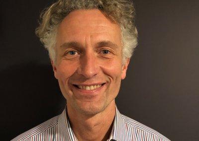 Pierre Meuleman – Hypnologue