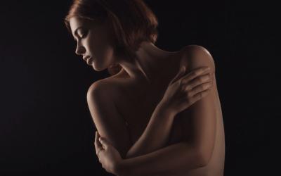 INFECTIONS URINAIRES ; LES CYSTITES RENDENT LA VIE DES FEMMES INFERNALE …