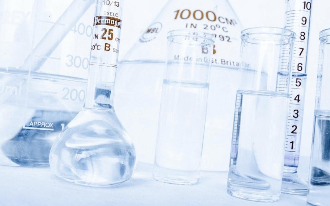 LES RECOMMANDATIONS AVEC LE TEST HPV