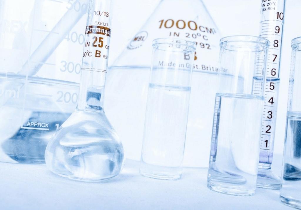 LES NOUVELLES RECOMMANDATIONS AVEC LE TEST HPV