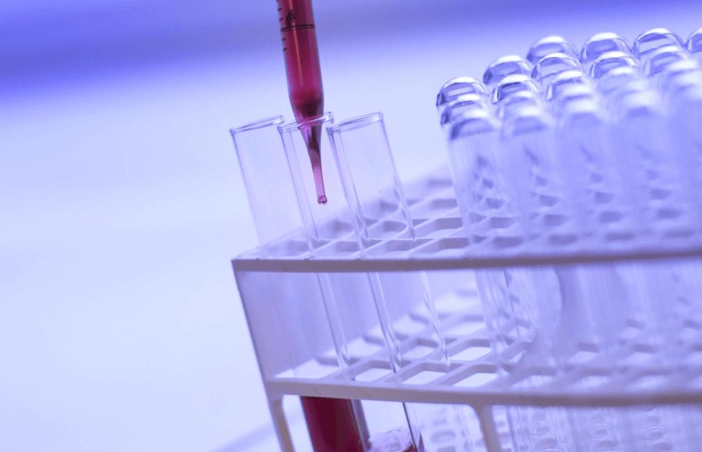 Medecine regenerative